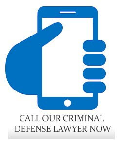 Los Angeles Criminal Lawyers Call now